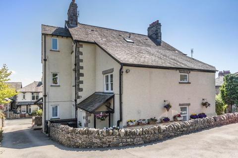2 bedroom cottage to rent - Cartmel Cottage, 4 Westholme, Grange-over-Sands