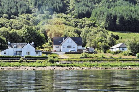 5 bedroom detached villa for sale - Waternish The Bay, Strachur, PA27 8BY