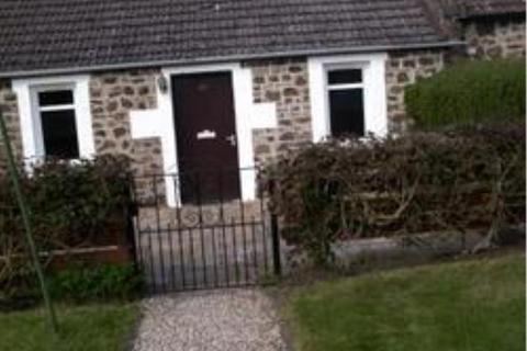 1 bedroom house to rent - 37 Robert Street, Newport-on-Tay, DD6 8BJ