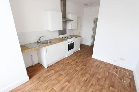 1 bedroom flat to rent - Stanley Road, Bootle