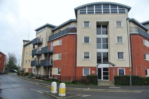 2 bedroom apartment for sale - 6 Suffolk Drive, Gloucester