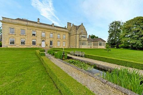 2 bedroom apartment for sale - Stocken Hall, Stretton, Oakham, Rutland