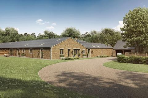 6 bedroom barn conversion for sale - Kings Cliffe, Peterborough