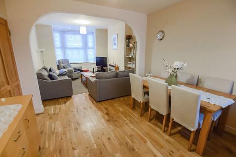 3 bedroom house for sale - Churchville Road, Bedford