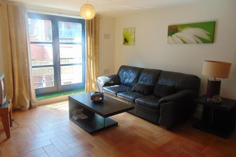 2 bedroom apartment to rent - *Available immediately* Grosvenor Place, Grosvenor Street West