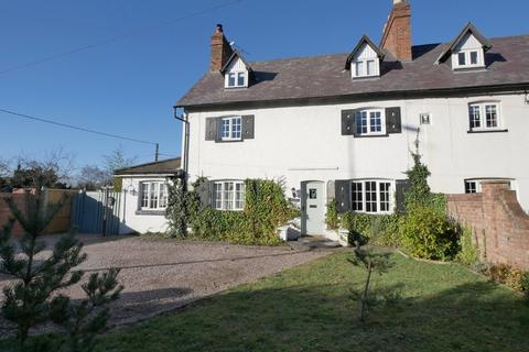 7 Bedroom Semi Detached House For Sale