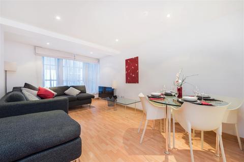 1 bedroom flat to rent - Central Buildings, 3 Matthew Parker Street, Westminster, London SW1H