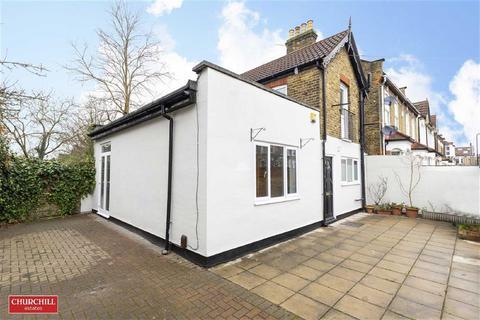 2 bedroom cottage for sale - Westbury Road, Walthamstow, London