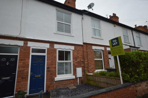 2 bedroom terraced house to rent - Exchange Road, West Bridgford