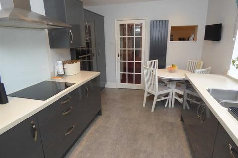 4 bedroom terraced house for sale - Whitley Road, Whitley Bay