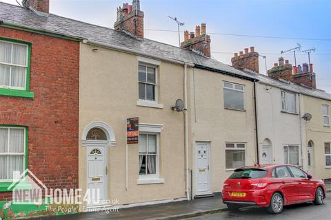 2 bedroom terraced house for sale - Bridge Street, Mold