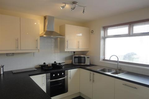 7 bedroom terraced house to rent - Westgate Road, City Centre