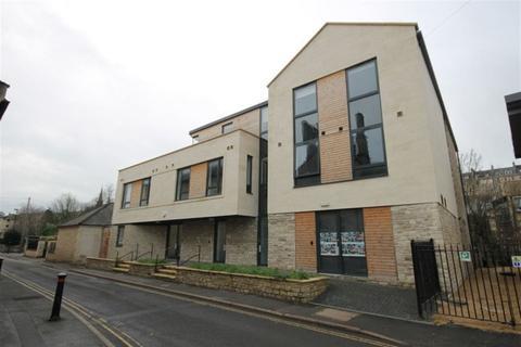 Studio to rent - St Johns Road