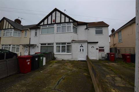 3 bedroom house to rent - Waterbeach Road, Slough