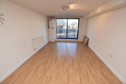 2 bedroom flat for sale - Northolt Road, South Harrow, HA2 0EJ