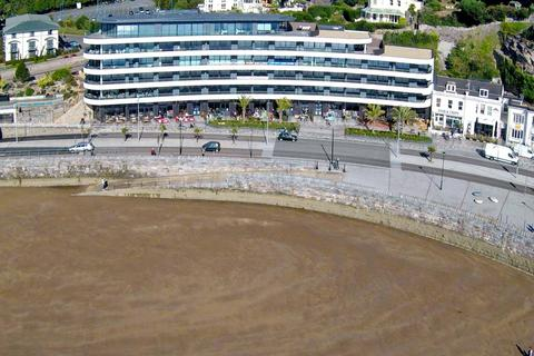 3 bedroom apartment for sale - Abbey Sands Torbay Road, Torquay, TQ2