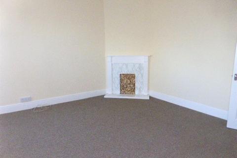 Property to rent - Birley Moor Road, Sheffield