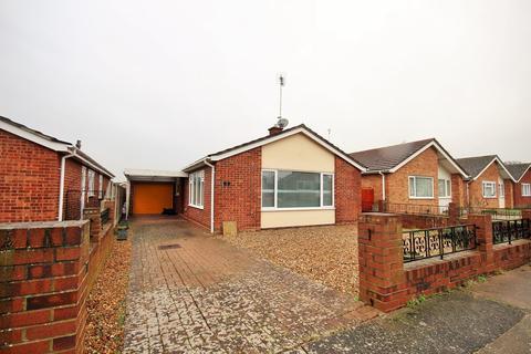 3 bedroom detached bungalow for sale - St Clement Road, Colchester, CO4
