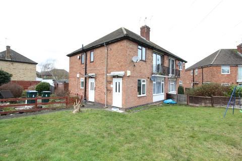 2 bedroom ground floor maisonette for sale - Sebastian Close, Stone House Estate
