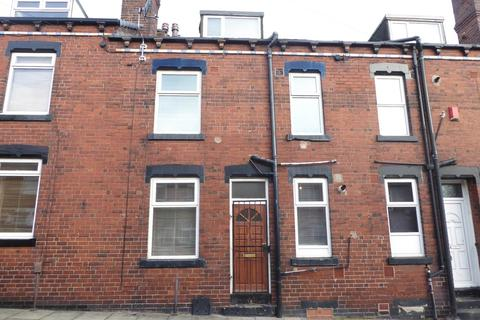 2 bedroom house to rent - Congress Street, Armley