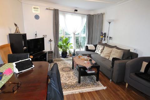 1 bedroom apartment for sale - Garrick Close, Ealing, London