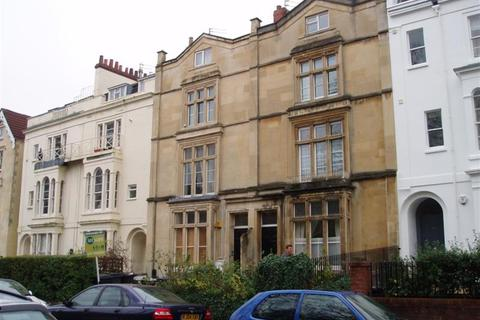 1 bedroom apartment to rent - Clifton, Oakfield Rd, BS8 2BG