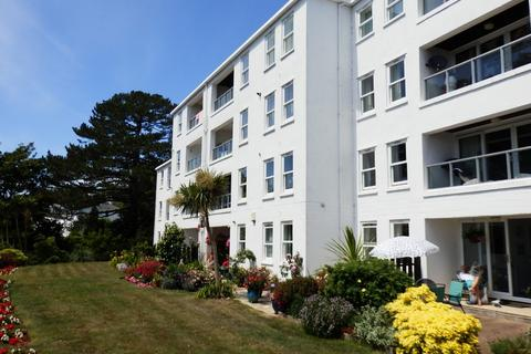 3 bedroom apartment for sale - Hesketh Road, Torquay