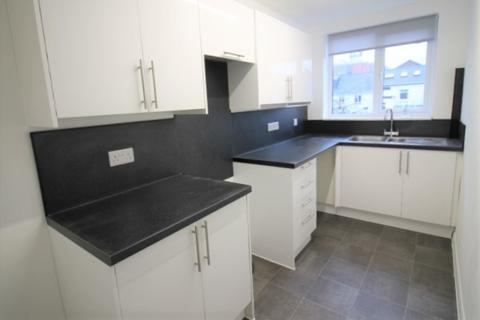 2 bedroom flat to rent - Flat 4, 10/11 Clifton Road
