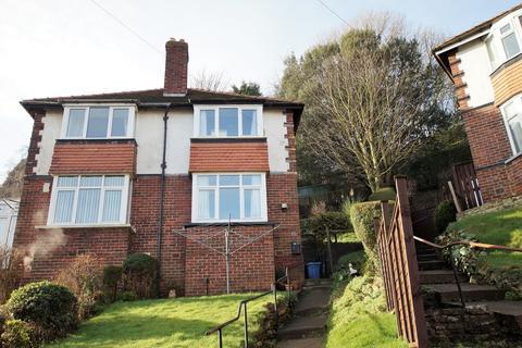 2 Bedroom Semi Detached House For Sale Hillside Gardens Scarborough