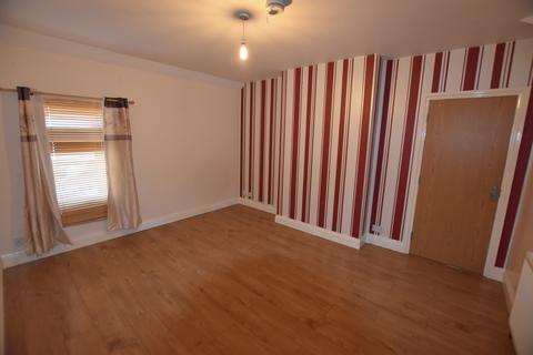 1 bedroom flat to rent - Robins Wood Road, Aspley
