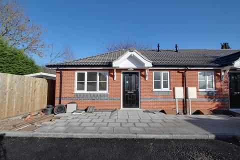 1 bedroom semi-detached bungalow for sale - Premiere Court, 8-10 Radford Drive