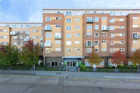 1 bedroom apartment for sale - Cherrydown East, Basildon, Essex, SS16