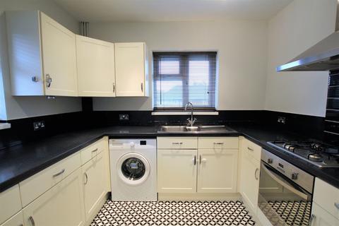 2 bedroom maisonette for sale - Ravensbourne Gardens