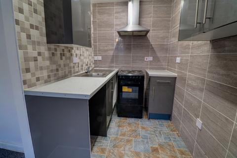 1 bedroom apartment to rent - The Royal , Southgate, Eckington
