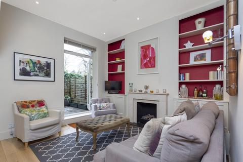 1 bedroom flat to rent - Ifield Road, Chelsea SW10