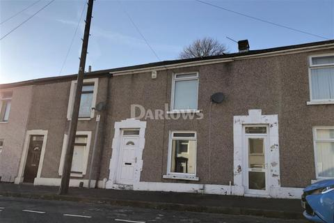 2 bedroom detached house to rent - Landeg Street, Swansea