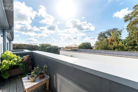 3 bedroom terraced house for sale - Bristol Gardens, Brighton, East Sussex, BN2