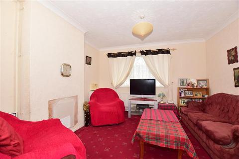 2 bedroom semi-detached house for sale - Wallers Road, Faversham, Kent