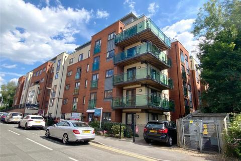 1 bedroom retirement property for sale - 3 Park Lane, Camberley, Surrey, GU15