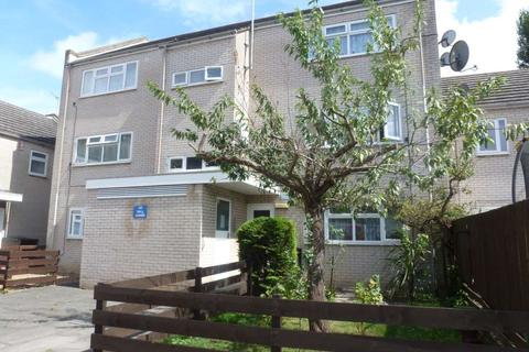 1 bedroom flat to rent - Poplar Place, Thamesmead
