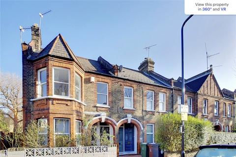 2 bedroom apartment for sale - Blyth Road, Walthamstow, E17