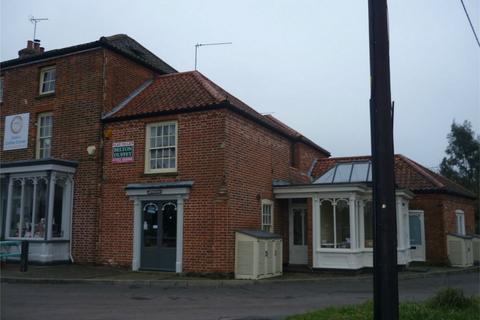 Studio to rent - East Rudham