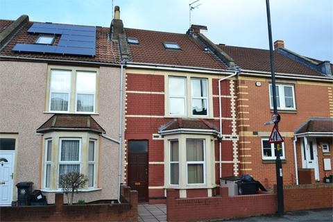 1 bedroom flat to rent - Ashley Down Road, Bristol