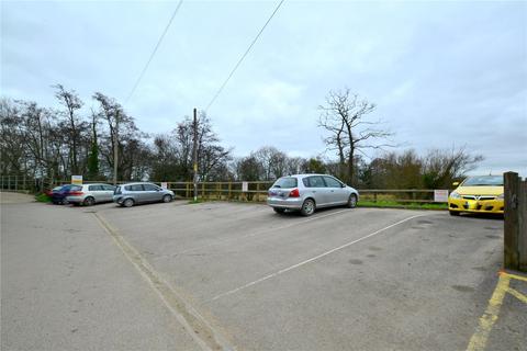Parking for sale - Riverside, Ringwood, Hampshire, BH24