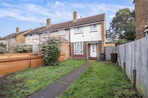 2 bedroom end of terrace house for sale - Roycraft Avenue, Barking, Essex
