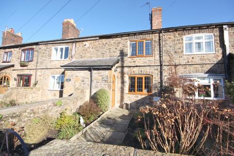 2 bedroom cottage for sale - Coppice Road,  Poynton, SK12