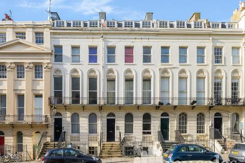 9 bedroom terraced house for sale - Oriental Place, Brighton, East Sussex. BN1 2LL