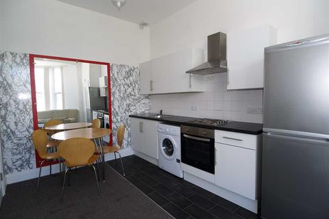 2 bedroom apartment to rent - Woodland Terrace, Plymouth