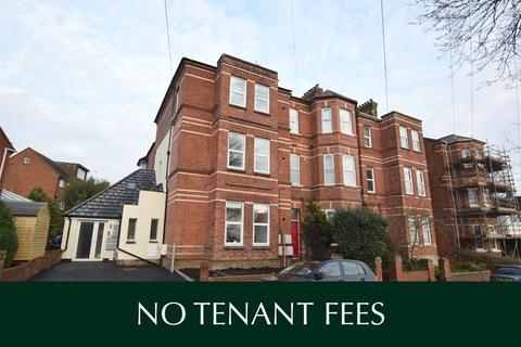 1 bedroom apartment to rent - Pennsylvania, Exeter