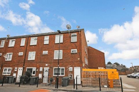 5 bedroom end of terrace house for sale - Hallam Road Harringay N15